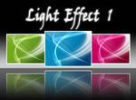 Light Effect 1