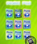 New Music File