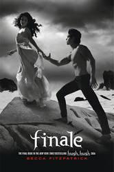 Finale (Hush Hush 4) .PDF