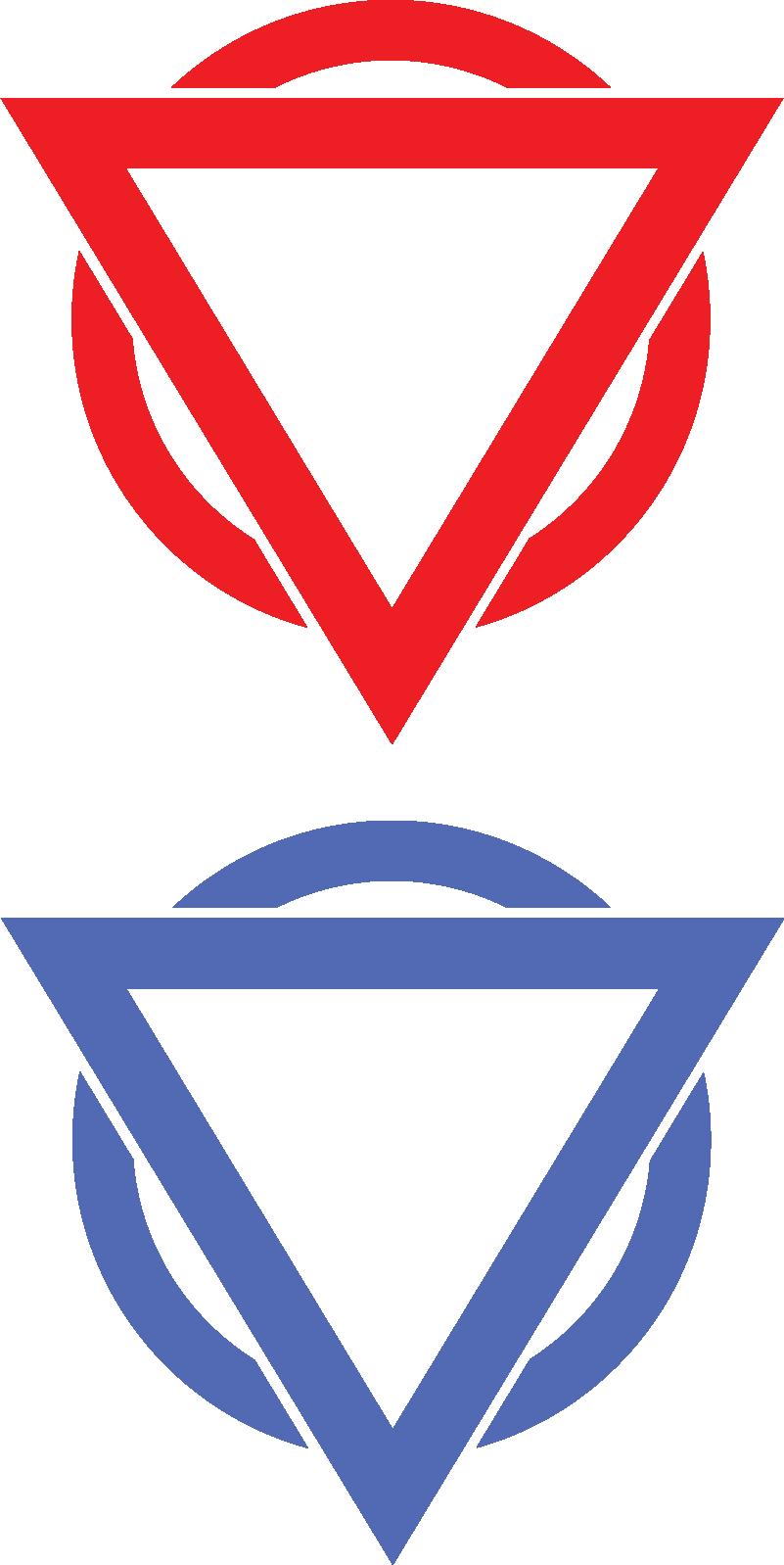 Enter Shikari - Logo Vector