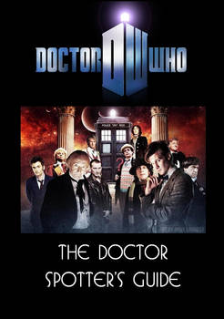 The Downloadable Doctor Guide
