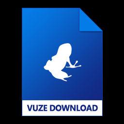 Explore Best Vuze Art On Deviantart