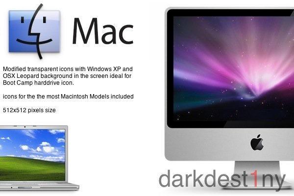 Matrix icons mac xp : Hrb coin bill receipt