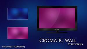 Cromatic Wall
