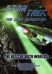 The Best of Both Worlds eBook by Tiberius47