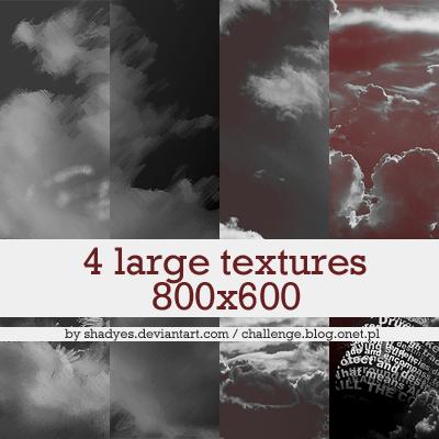 http://fc09.deviantart.net/fs70/i/2011/364/2/e/cloud_textures_by_shadyes-d4kpvhh.png
