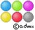 admx Shading style v2 by admx
