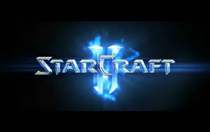 Starcraft 2 (Dredd soundtrack trailer)