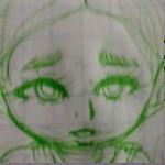 Princess Zelda botw by vacachonda