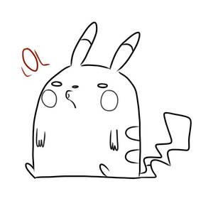 Pikachu says LOL