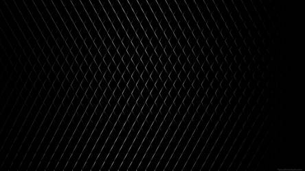 Scaled Wallpaper Pack