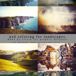 PSD 021 by Silvia for Graphic Designer. by taxitoheaven