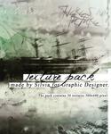 Various texture pack | Graphic Designer.