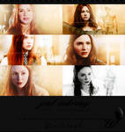 Psd coloring, Amy Pond | Winterowl.