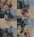 Psd coloring, Game Of Thrones | Winterowl.