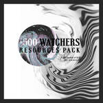 +500 watchers resources pack - taxitoheaven.