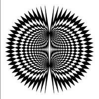 Magnetic Fields by playful-geometer