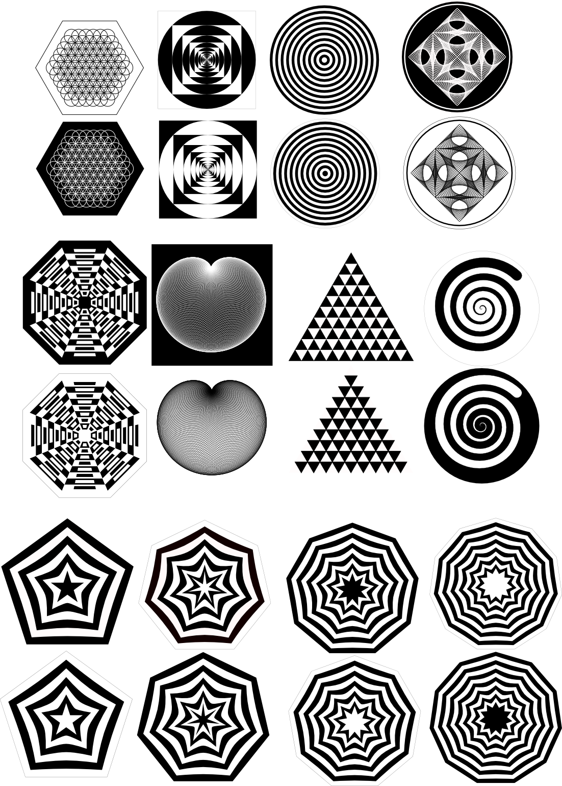 external image Hypnotic_Reversibles_by_playful_geometer.png