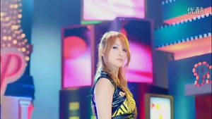 step mv gyuri ver by xoxoandstars