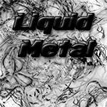 Liquid Metal Brushes by atrcomb