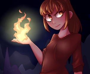 ignite by bao-mao