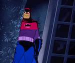 Bi Batman Gif