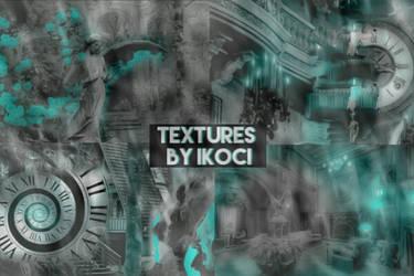 Textures#12