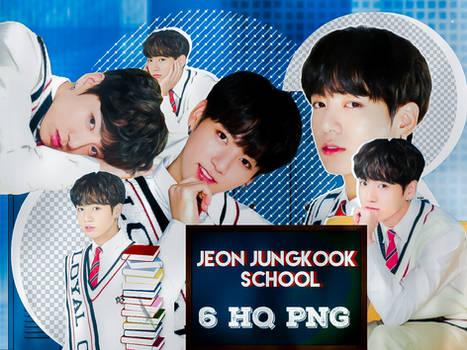 Jeon Jungkook PNG