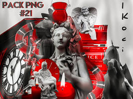PNG PACK #21
