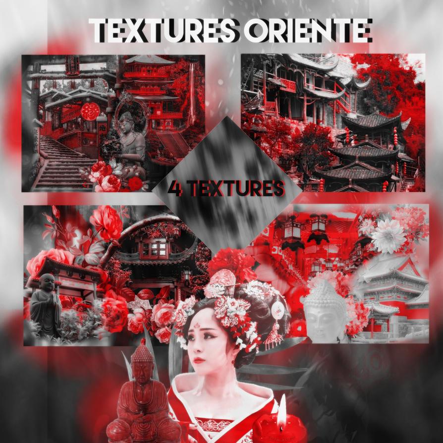 https://pre00.deviantart.net/55e4/th/pre/f/2018/155/2/4/textures_oriente_by_ikoci-dcdievu.jpg