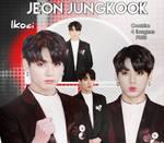 #Jungkook png pack