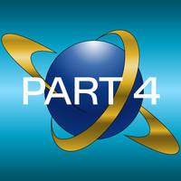 Warring Factions: The Novus Initium Saga - 3:4 by technokoopa