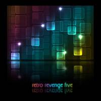 Retro Revenge 5 by JamesRandom