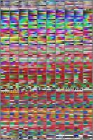 900gradients for GIMP-Inkscape by nevit