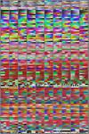 900gradients for GIMP-Inkscape