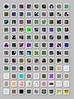 GIMP Patterns G by nevit