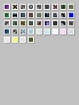 GIMP Patterns H