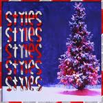 Styles Navidad