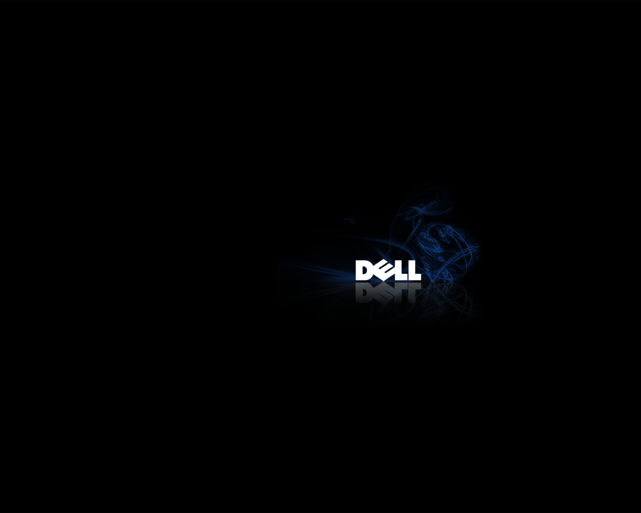 top hd wallpapers dell hd wallpapers