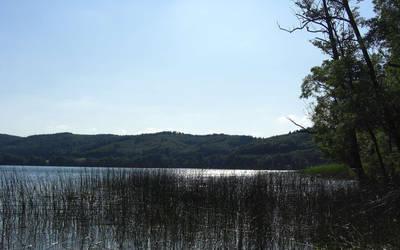 Laacher See - 1