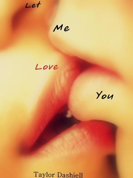 let me love you part 2 harry styles fanfic by xxlunaflowerkeeperxx