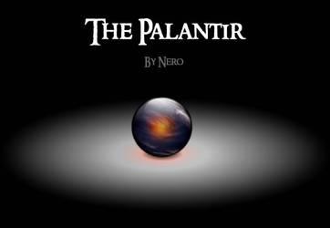 palantir | Explore palantir on DeviantArt