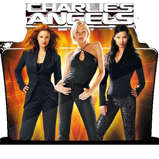 Charlie S Angels 2000 By Mitchd81 On Deviantart