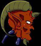 Flash05 - Devilish Ascention