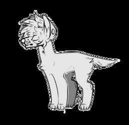 - Doge Boi Base {F2U} -