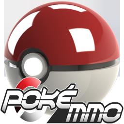 Pokemon Online - PokeMMO [Vamos Entrar !!!!!] Pokemmo_icon_by_bonersoup007-d5k0xgd