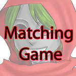 Aveyond matching game EDIT