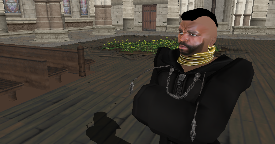 [Image: mmd_newcomer_mr__t_organization___dl_by_...4ouisi.png]