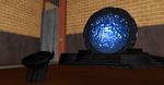 Stargate + DL