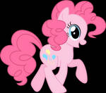 Pinkie Pie - Remember